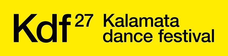 Kalamata Dance Festival 2021